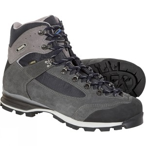 Meindl Men's Lavis Walking Boots
