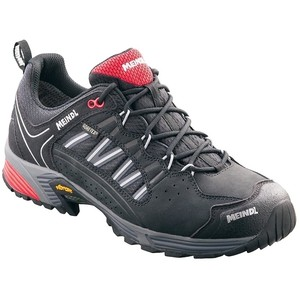 Meindl Men's SX1.1 GTX Trainers