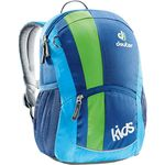 Deuter Kid's Backpack