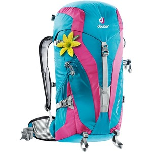 Deuter Women's Pace 28 SL