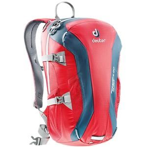 Deuter Speed Lite 20 Daypack Outdoorkit