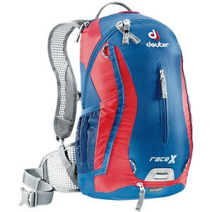 Deuter Race X Bike Daypack (2107)