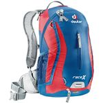 Deuter Race X Bike Daypack