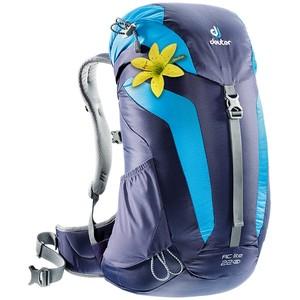 Deuter AC Lite 22 SL Daypack