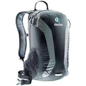 Deuter Speed Lite 10 Daypack