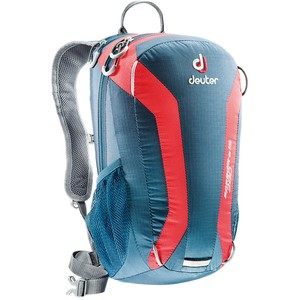 Deuter Speed Lite 15 Daypack