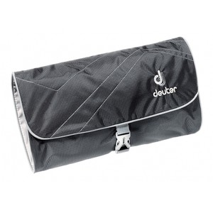 Deuter Washbag II