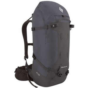 Black Diamond Axis 33 Rucksack (SALE ITEM - 2015)