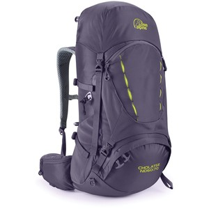 Lowe Alpine Women's Cholatse ND60:70 Rucksack