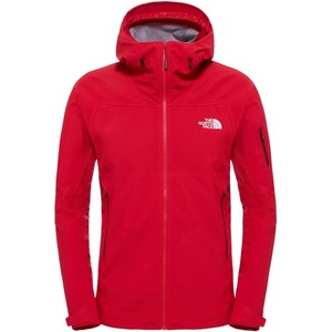 The North Face Men's Steep Ice Jacket