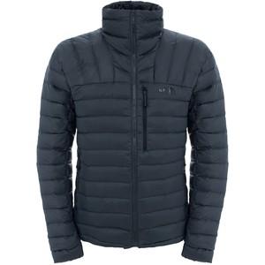 The North Face Men's Morph Down Jacket (SALE ITEM 2016)