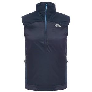 The North Face Men's Kokyu 1/2 Zip Vest