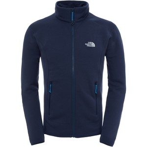 The North Face Men's Flux Jacket