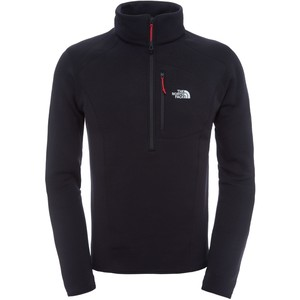 The North Face Men's Flux 1/4 Zip