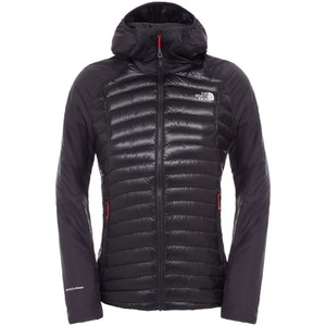 The North Face Women's Verto Prima Hoodie
