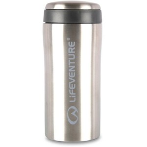 Lifeventure Thermal Mug (SALE ITEM - 2015)