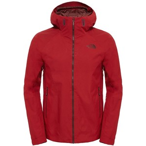 The North Face Men's Fuseform Apoc Shell Jacket