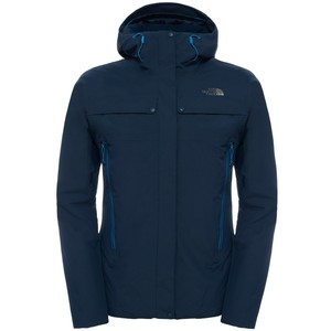 The North Face Men's Torendo Jacket