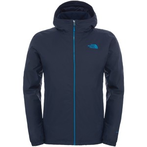 The North Face Men's Quest Insulated Jacket (SALE ITEM - 2019)