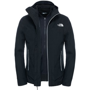 The North Face Men's Meaford Triclimate Jacket