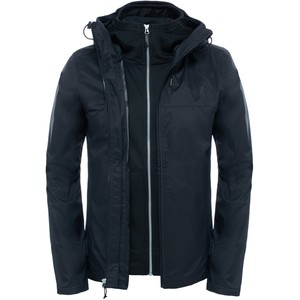 The North Face Men's Morton Triclimate Jacket