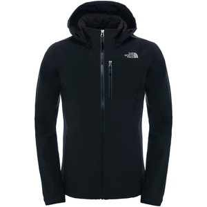 The North Face Men's Motili Jacket