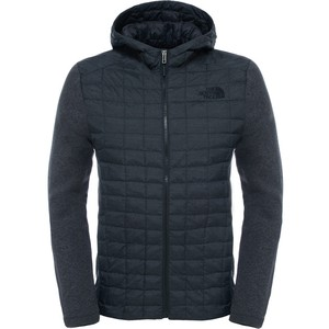The North Face Men's Thermoball Gordon Lyons Hoodie (SALE ITEM - 2019)