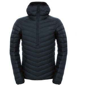 The North Face Men's Jiyu Sweater
