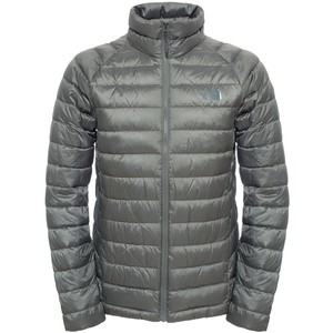 The North Face Men's Trevail Jacket (SALE ITEM - 2016)