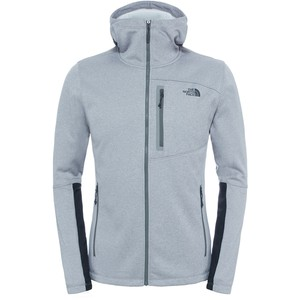 The North Face Men's Canyonlands Hoodie (SALE ITEM - 2016)