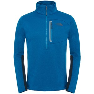 The North Face Men's Canyonlands 1/2 Zip (SALE ITEM - 2016)