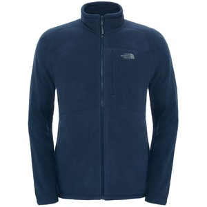 The North Face Men's 200 Shadow Full Zip