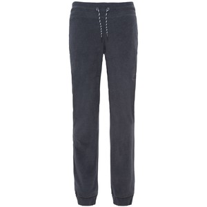 The North Face Men's 100 Glacier Pant