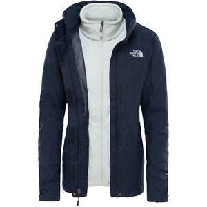 fe79d20c231c The North Face Women s Evolution II Triclimate Jacket