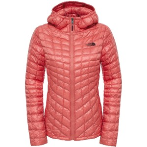 The North Face Women's Thermoball Hoodie (SALE ITEM - 2016)