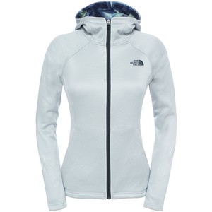 The North Face Women's Agave Hoodie (SALE ITEM - 2016)