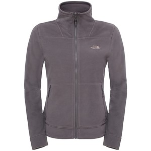 The North Face Women's 200 Shadow Full Zip