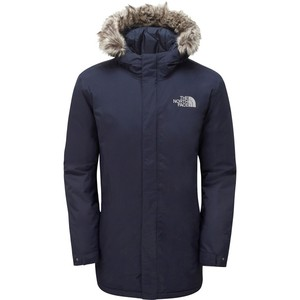 The North Face Men's Zaneck Jacket