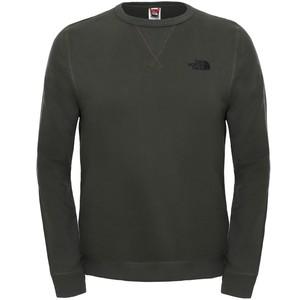 The North Face Men's Street Fleece Pullover