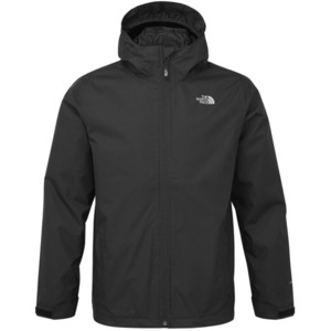 The North Face Boy's Thermoball Triclimate (SALE ITEM - 2016)