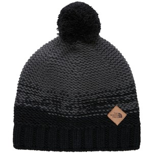 The North Face Antlers Beanie