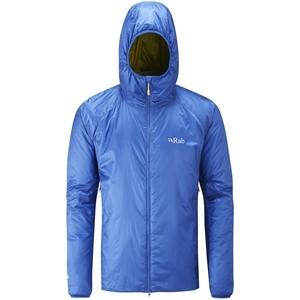 Rab Men's Xenon-X Jacket