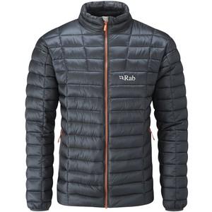 Rab Men's Altus Jacket (2017)