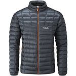 Rab Men's Altus Jacket