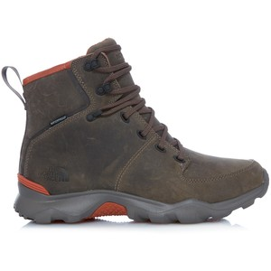 The North Face Men's Thermoball Versa Insulated Boots (SALE ITEM - 2016)