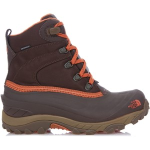 The North Face Men's Chilkat II Nylon Boots