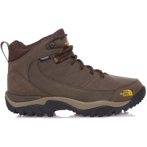 The North Face Men's Storm Strike WP Insulated Boots