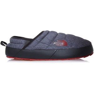 The North Face Men's Thermoball Traction Mule II