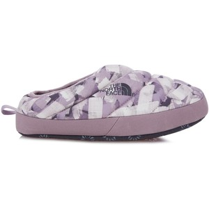 The North Face Women's NSE Tent Mule III