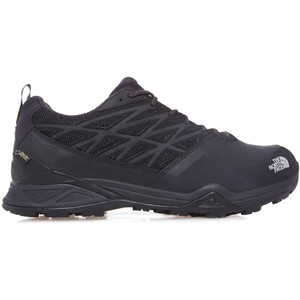 The North Face Men's Hedgehog Hike GTX